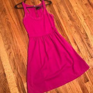Cynthia Rowley Summer Dress